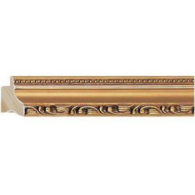 Рамка из багета 5018 (ширина 3 см)