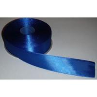 Атласная лента василек (24 мм)