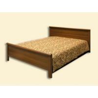 """Покрывало """"Флейта"""" из гобелена с отделкой (2,25*2,20) на кровать с двумя спинками"""