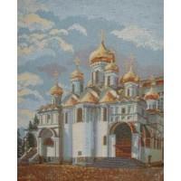 Благовещенский собор (45х30)