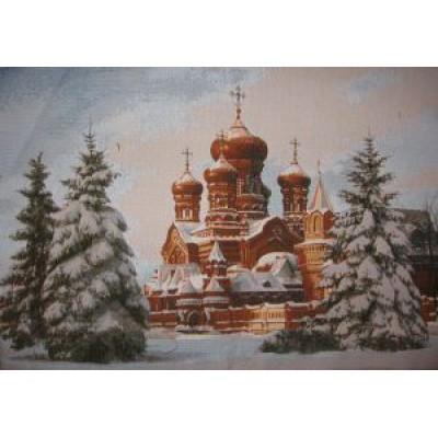 Введенский монастырь (80х60)